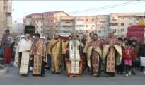 procesiune Navodari