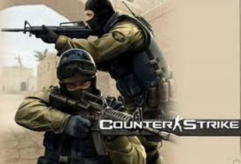 Игры категории Патчи. Патч для Counter-Strike Source Patch 1.0.0.61