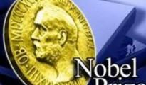 65070906-nobel-peace
