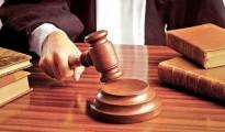 303383-ciocan-judecator