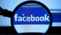 446181-facebook-privacy
