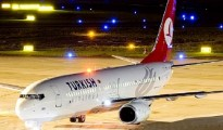 Turkish_Airlines-680x365