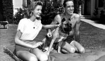 Lauren-Bacall-and-Humphrey-Bogart