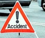 accident-rutier-strada-pandurului-intersectie-strada-liliacului-constanta