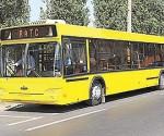 autobuz-ratc