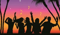 beach-partyslice-of-heaven-with-music-beach-party-7q5iddut