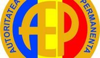 Autoritatea-Electorală-Permanentă