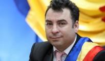 Primarul-Nicolae-Matei-Navodari