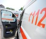 accident-grav-la-ramnicu-valcea-pe-dn17-doi-politisti-au-murit-un-al-treilea-a-fost-ranit-18463871