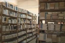 bibliotheka-ovi