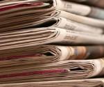 big-revista-presei-internationale-din-9-septembrie-2012