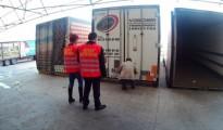 anaf-frauda-antifrauda-evaziune-TIR-550x308