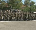 brigada 9 marasesti