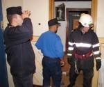 deblocare-usa-apartament-pompieri
