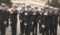juramant academia navala