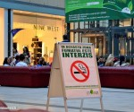 Fumatul-interzis-in-City-Mall-1