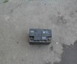 acumulator auto