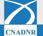 cnadnr-logo1