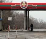 transnistria_granita