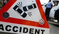 accident-1397719733