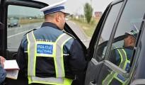 Politia_rutiera_tecuci-680x365