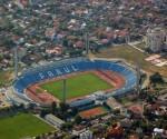 StadionulFarulConstanta