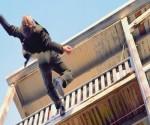 cazut-balcon