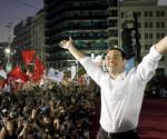 grecia-tsipras-600x337