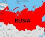 rusia-limites