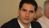 Costin Răsăuţeanu (PSD)