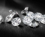 1-diamonds_45836200