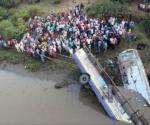 accident_india_47137200