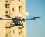FAE DRONES