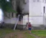 incendiu_biserica_copalu_