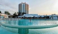 537__Mera_Resort22