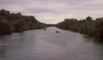 canal-36-delta-dunarii