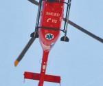 elicopter-smurd-1