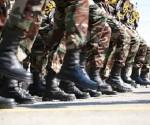 serviciu militar