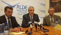 ALDE_conferinta_29.01.2016