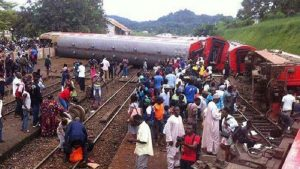 cameroon-train-accident