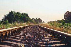 accident-feroviar-in-judetul-constanta