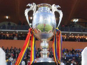 cupa_romaniei-la-fotbal-800x600