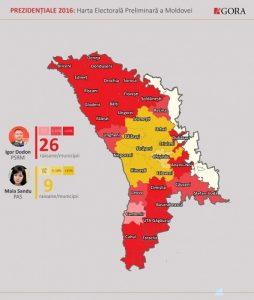 harta-electorala