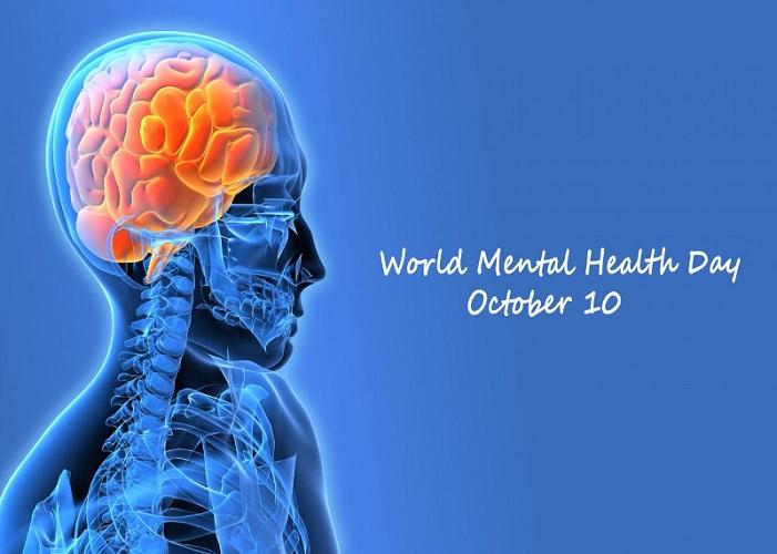 Ziua Mondiala a Sanatatii: Sanatate pentru toti  |Ziua Mondiala A Sanatatii