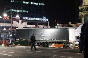 atac-berlin2