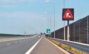 autostrada-lucrari