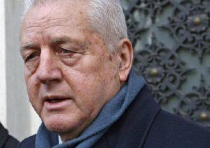 Jean-Padureanu