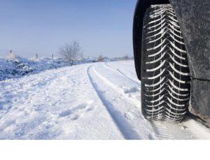 trafic-iarna