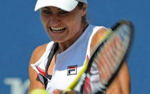 Monica-Niculescu